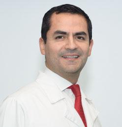 Camilo Andrés Rodríguez Cortés