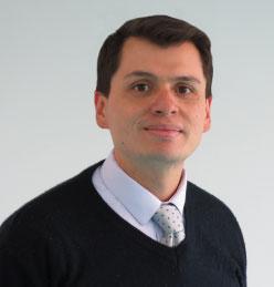 EFRAIN GUILLERMO SANCHEZ RINCON