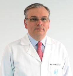 LUIS FERNANDO GIRALDO CADAVID