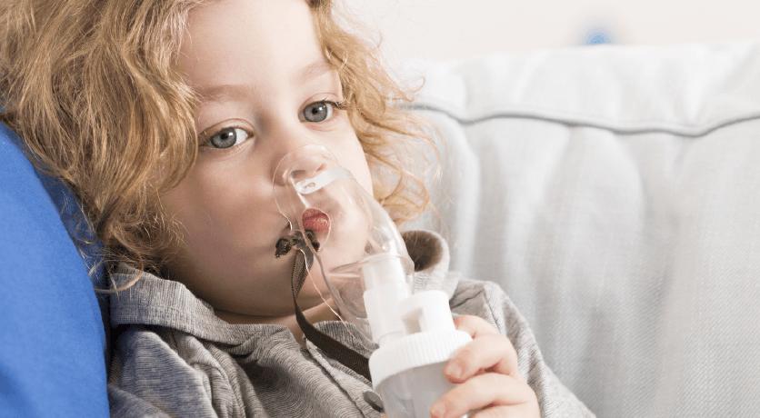 Prevalencia de virus y microplasma pneumoniae-8-min