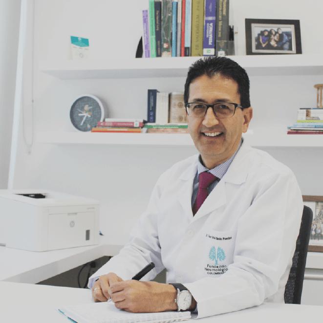pQR Unidad de Neumología Pediátrica-8-min
