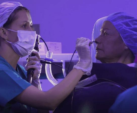 servicio Otorrinolaringologia-8-min