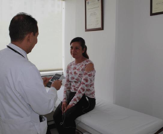 servicio Programa de enfermedad vascular pulmonar-8-min