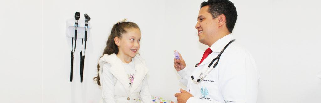 simposio_asma_niños