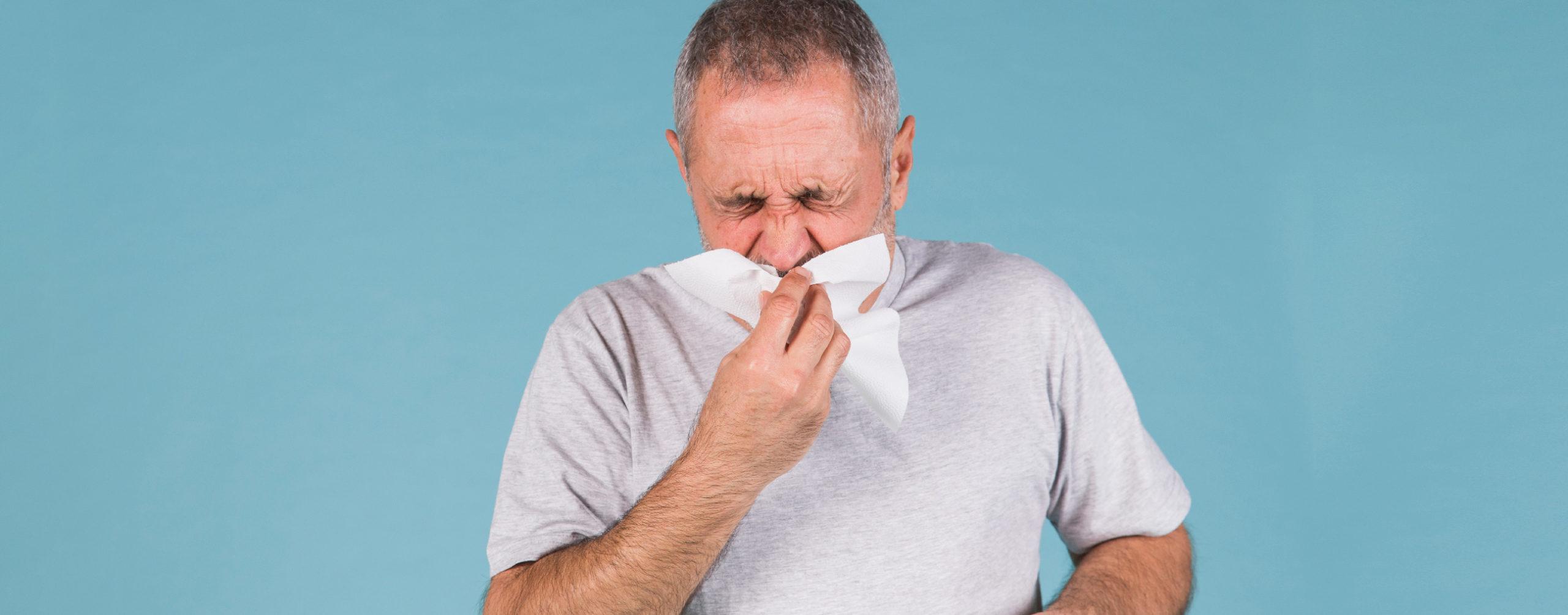 Iinfecciones_respiratorias_agudas_influenza_coronavirus