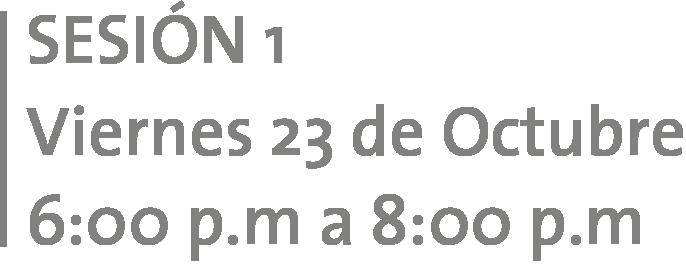 Recurso 14