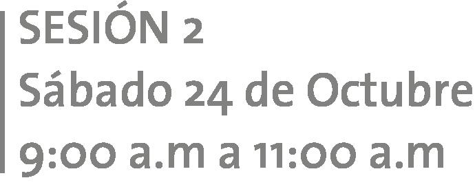 Recurso 17