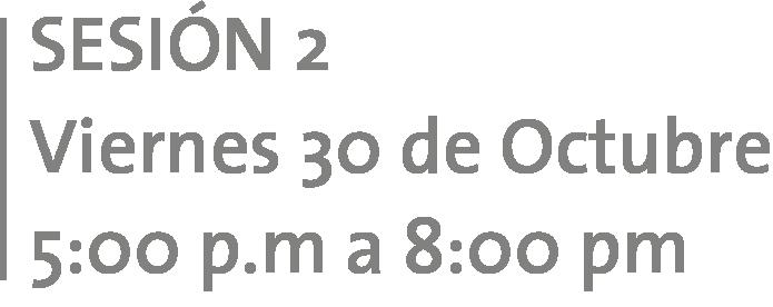 Recurso 21