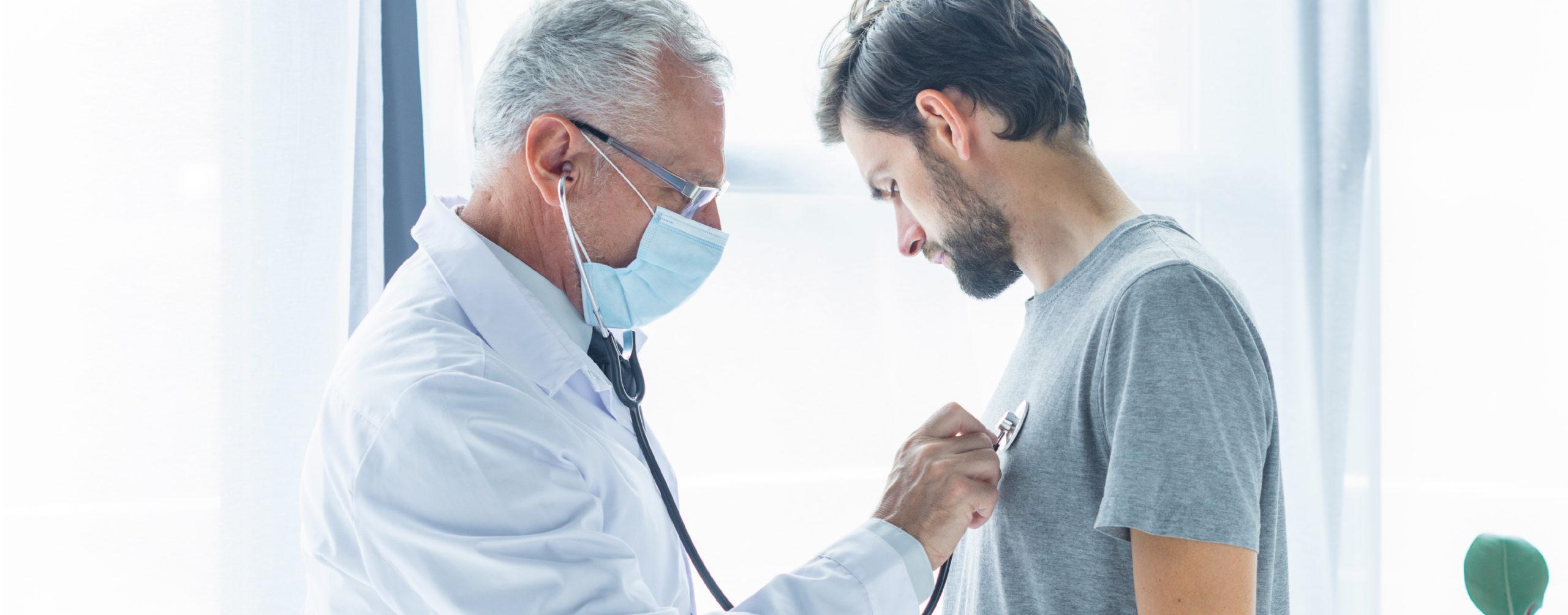Recomendaciones pacientesEPOC